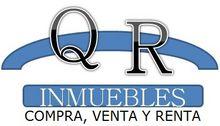 INMOBILIARIA QUIROZ & RUIZ