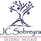 JC SOBREYRA BIENES RAICES