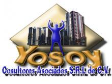 Yosoy Consultores Asociados, S. de R.L. de C.V.