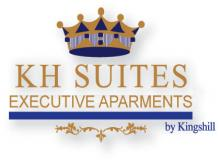 KH Suites by Kingshill