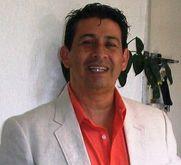 Xavier López Glz / Desarrollo de Negocios Inmobiliarios.