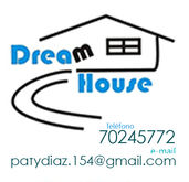DREAM HOUSE INMOBILIARIA