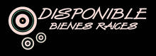 Disponible Bienes Raices / Disponible Bienes Raices