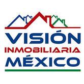 VISIÓN INMOBILIARIA MÉXICO