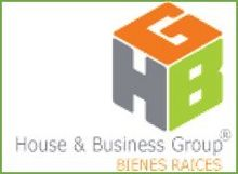 HBG KS / HBG House & Business Group