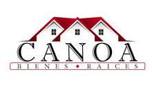 Fernando Cruz / CANOA BIENES RAICES