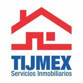TIJMEX Servicios Inmobiliarios