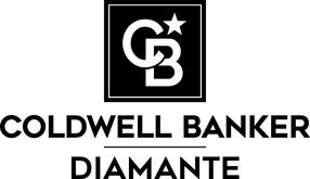 Coldwell Banker Diamante