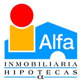 Alfa Inmobiliaria Orbi