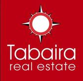 Tabaira Real Estate