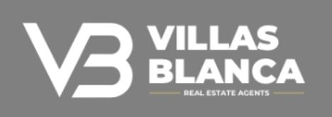 Villas Blanca Real Estate