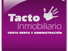 Tactoinmobiliario